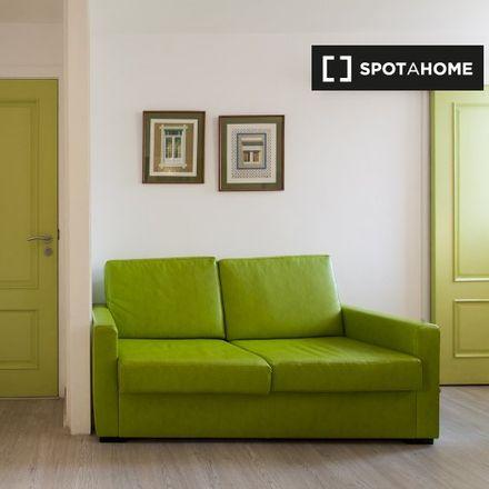 Rent this 2 bed apartment on Ti Natércia in Escolas Gerais 54, 1100-216 Lisbon