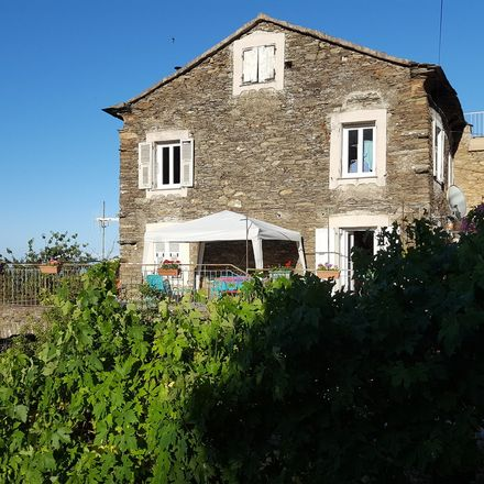 Rent this 1 bed house on Porri in CORSICA, FR