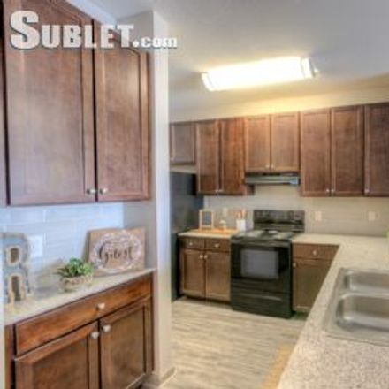 Rent this 4 bed house on 13788 Babcock Road in San Antonio, TX 78249