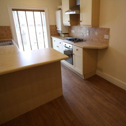 Rent this 2 bed apartment on The Gate of India in 54-56 Commercial Road, Lilliput BH14 0JT