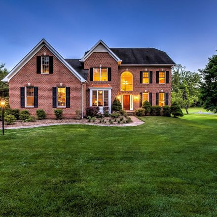 Rent this 5 bed house on Sweet Air Road in Baldwin, MD 21013