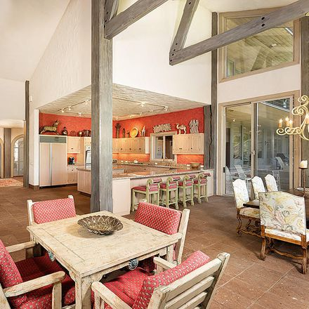Rent this 6 bed house on 46 Ridge Pl in Aspen, CO
