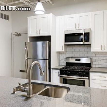 Rent this 1 bed apartment on Northwest Highway in Crystal Lake, IL 60014