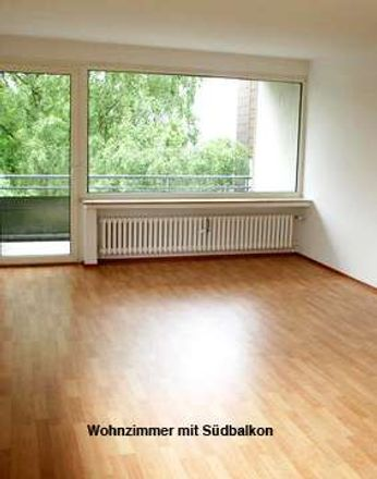 Rent this 3 bed apartment on Loher Straße 107 in 58256 Ennepetal, Germany