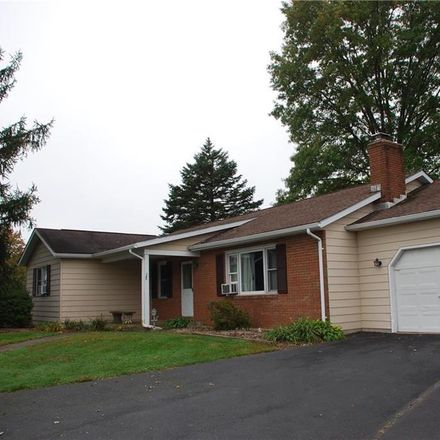 Rent this 4 bed house on 426 Morris Road in Lower Salford Township, PA 19438