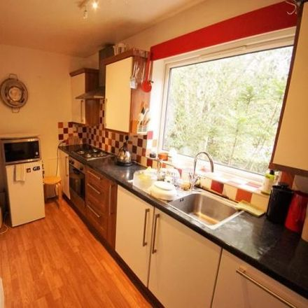 Rent this 2 bed apartment on Venice Court in Wake Green Park, Wake Green B13 9YL