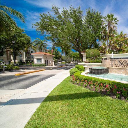 Rent this 1 bed condo on 2110 Tuscany Way in Boynton Beach, FL 33435