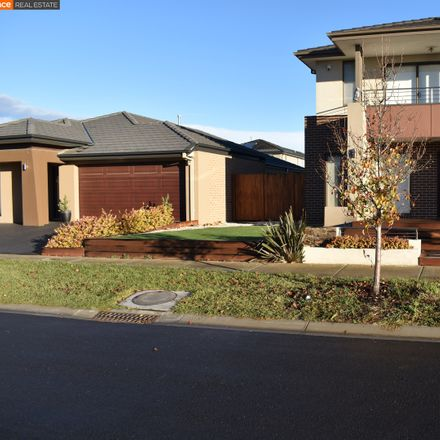 Rent this 4 bed house on 6 Maddock Street