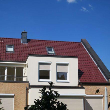 Rent this 3 bed apartment on Reinbek in SCHLESWIG-HOLSTEIN, DE