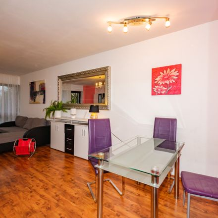 Rent this 2 bed apartment on Bonn in Dottendorf, NORTH RHINE-WESTPHALIA