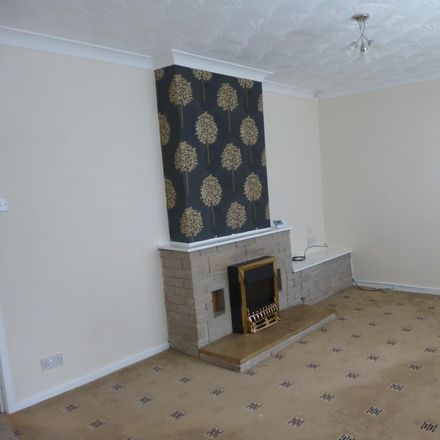 Rent this 3 bed house on Castle View in Doncaster DN12 1BF, United Kingdom