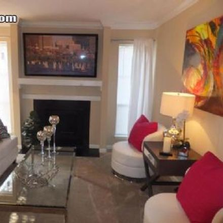 Rent this 2 bed apartment on 16970 Buccaneer Lane in Houston, TX 77058