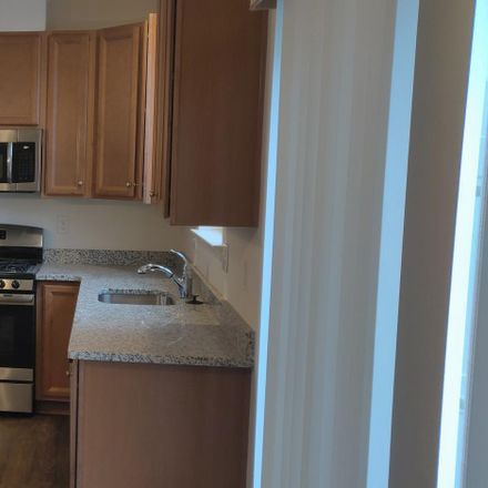 Rent this 3 bed townhouse on 1020 Chapman Circle in Hatfield Township, PA 19440