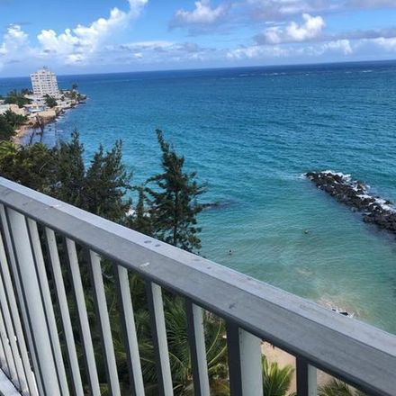 Rent this 2 bed condo on PR 00979