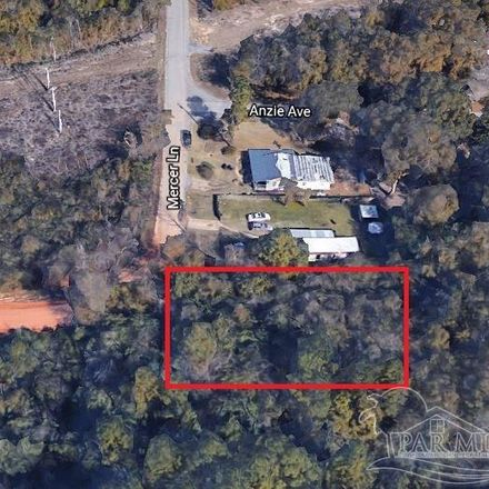 Rent this 0 bed house on Mercer Ln in Pensacola, FL