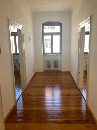 Rent this 2 bed apartment on 76829 Landau in der Pfalz