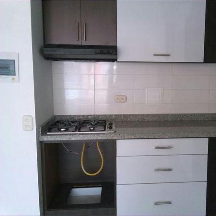Rent this 3 bed apartment on Calle 59 Sur in Ciudad Bolívar, 11001 Localidad Ciudad Bolivar
