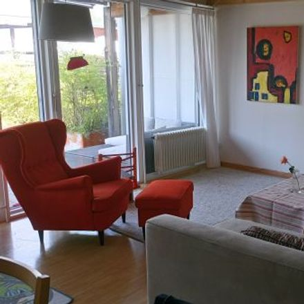 Rent this 6 bed apartment on Loorenstrasse 29a in 8910 Affoltern, Switzerland