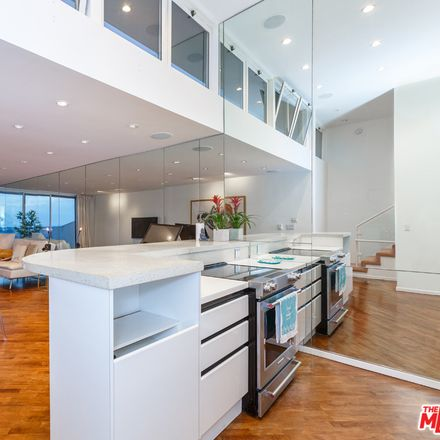 Rent this 2 bed apartment on 6 Voyage St in Marina del Rey, CA
