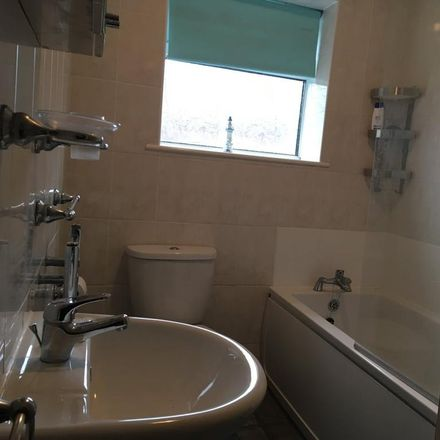 Rent this 2 bed house on Hamilton Street in Tameside SK15 1LL, United Kingdom