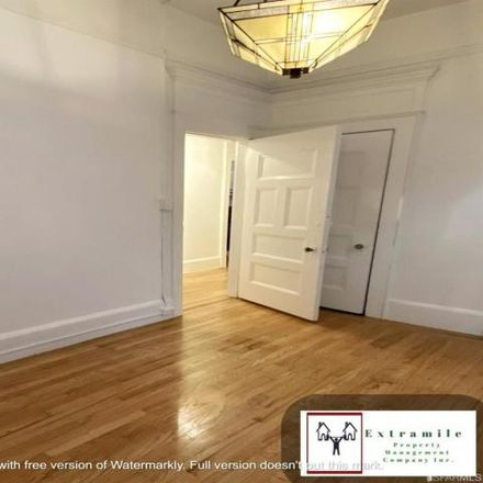 Rent this 2 bed apartment on 1809 Broadway in San Francisco, CA 90214