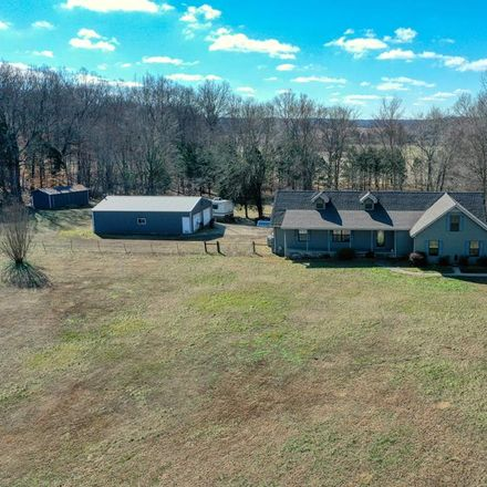 Rent this 3 bed house on Smyrna Rd in Westport, TN