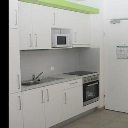 Rent this 1 bed room on Graz in Murvorstadt, STYRIA