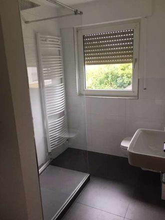 Rent this 3 bed apartment on Adam-Stegerwald-Weg 4 in 59755 Neheim, Germany