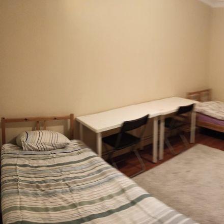 Rent this 2 bed room on Osmanağa in Nakil Sk. No:4, 34714 Kadıköy/İstanbul