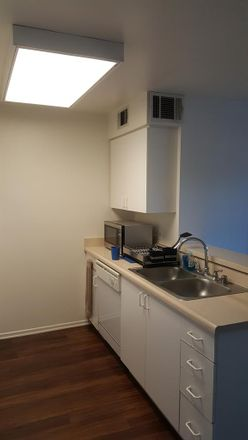 Rent this 1 bed room on Northridge in Los Angeles, CA 91330