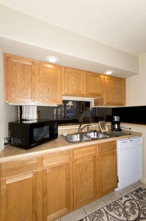 Rent this 1 bed apartment on Colorado Springs Downtown Station Post Office in 201 East Pikes Peak Avenue, Colorado Springs