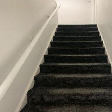 Rent this 2 bed apartment on Wilton Carr Lane in Wilton YO18 7LB, United Kingdom