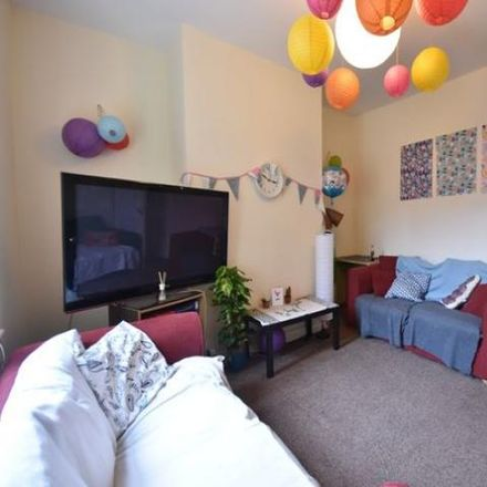 Rent this 7 bed house on Larkspur Terrace in Newcastle upon Tyne NE2 2DJ, United Kingdom