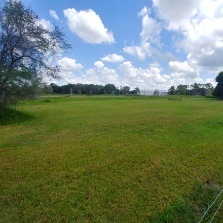 Rent this 0 bed apartment on 2 Youth Camp Rd in Groveland, FL