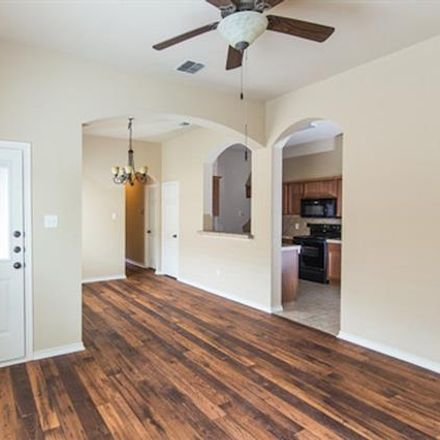 Rent this 3 bed duplex on 1405 Piedmont Drive in Mansfield, TX 76063