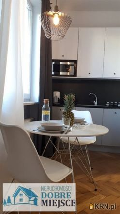 Rent this 1 bed apartment on Krzywa 7a in 85-362 Bydgoszcz, Poland