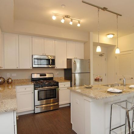 Rent this 1 bed apartment on Vernon Hills Aquatic Center in Aspen Drive, Vernon Hills
