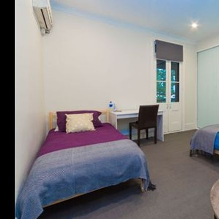 Rent this 0 bed room on Sydney in Ultimo, NSW