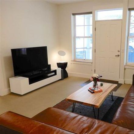 Rent this 1 bed apartment on Cascades at Winooski Falls in 60 Winooski Falls Way, Winooski
