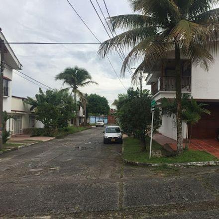 Rent this 4 bed apartment on Calle 17 in Villavicencio, 500005 Villavicencio