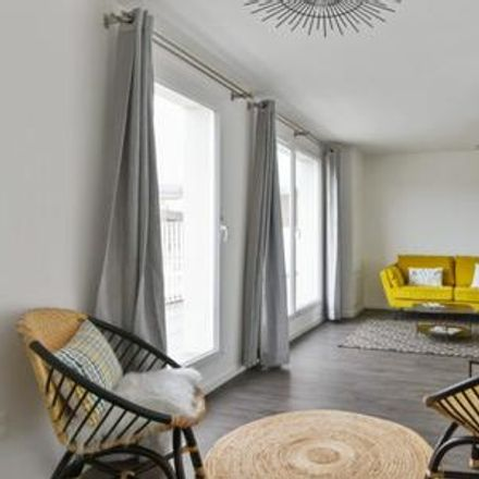 Rent this 2 bed apartment on Lille in Lille, HAUTS-DE-FRANCE