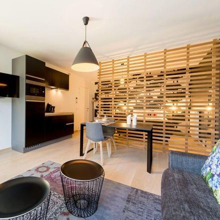Rent this 0 bed apartment on Nieuwe Prinsengracht 55 in 1018 EG Amsterdam, Netherlands