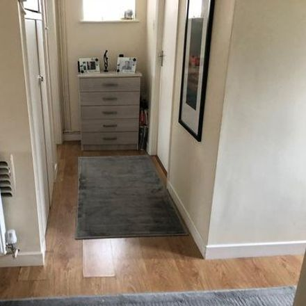 Rent this 2 bed apartment on Linden Way in London N14 4N, United Kingdom