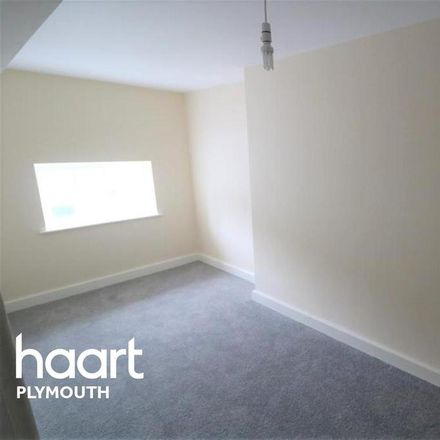 Rent this 2 bed apartment on George place in Plymouth PL1 3NZ, United Kingdom