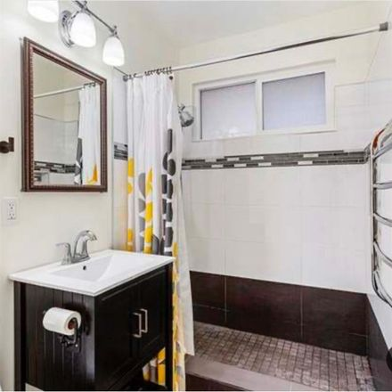 Rent this 1 bed room on 2260 San Anseline Avenue in Long Beach, CA 90815