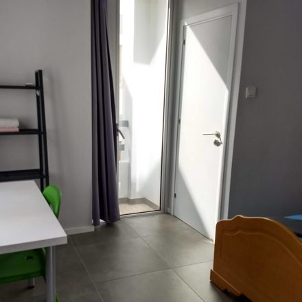 Rent this 3 bed room on Mnasiadou in Nicosia, Cyprus