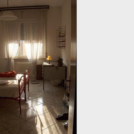 Rent this 4 bed room on Via Anita Garibaldi in 47521 Cesena FC, Italia