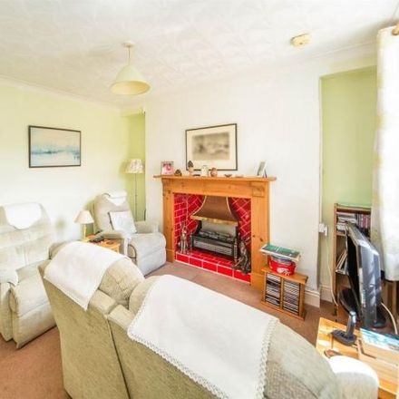 Rent this 2 bed house on B4278 in Dinas, CF40 2UU