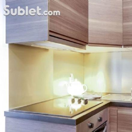 Rent this 3 bed apartment on 9 Avenue de Wagram in 75017 Paris, France