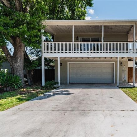 Rent this 3 bed house on 7316 South Kissimmee Street in Tampa, FL 33616